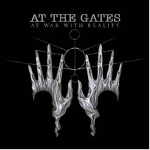 ATG_At_War_With_Reality