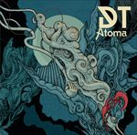 DT2016 Atoma