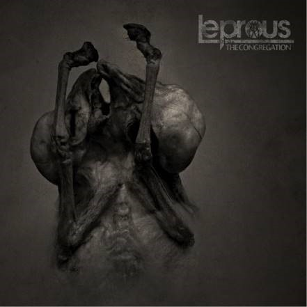 Leprous4th