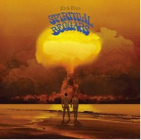Spiritual Beggars_earth_blues