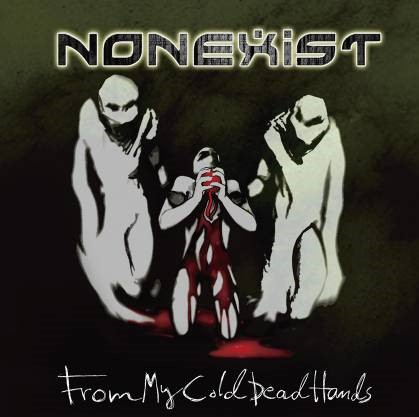 NONEXIST-2nd