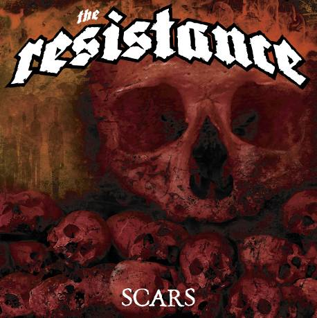 The Resistance Scars