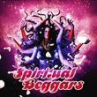 Spiritual Beggars_Return to Zero
