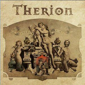 therion cover al